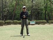 ゴルフ - 1.jpg