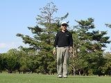 熊谷ゴルフ- 1.jpg